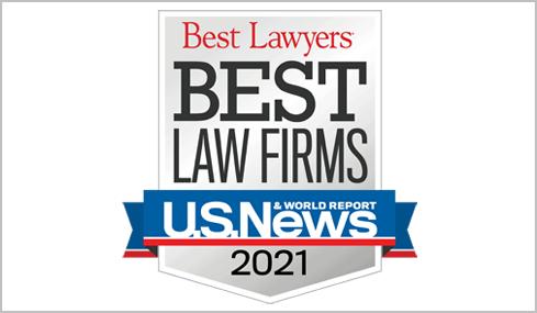 Juristat Top Patent Firm