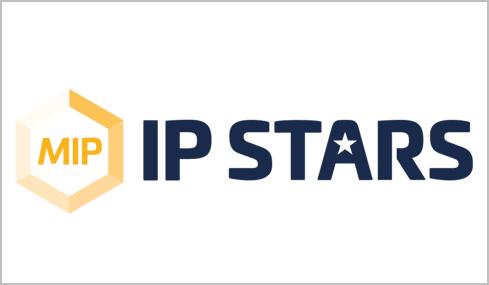 MIP-IP Stars