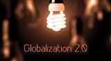 Globalization